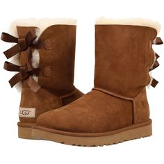 e7c19683528 7 Best Ugg boots images