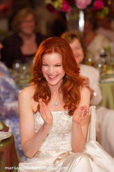 Marcia Anne