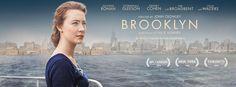 Jaime Loves Stuff : Review: Brooklyn Movie #BrooklynMovie