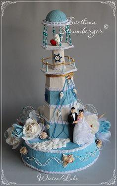 (3) Gallery.ru / Фото #44 - Свадьба - sukst