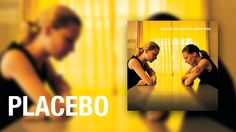 Subscribe: http://smarturl.it/SubscribePlacebo http://www.placeboworld.co.uk/ The official full album playlist for 'WITHOUT YOU I'M NOTHING' by Placebo #PLAC...