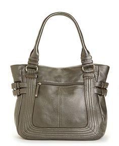 Love this Tignanello Handbag.