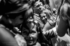 Fotos #Emocionantes de #Bodas #Bodas #Emocionantes y #Emotivas #Impresionantes #Fotos de #Bodas en la #Concatedral de San Nicolas en #Alicante. Reportajes de #Bodas en Alicante. Algunas de nuestras mejores #fotos de #Bodas realizadas en la Finca El #Portazgo de la localidad de #Alicante. Todas las fotos de #Bodas han sido realizadas por Alberto Sagrado y Geni Lasso. Mucho más en www.albertosagrado.com Enjoy!