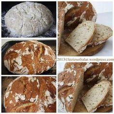 eksi mayali ekmek4
