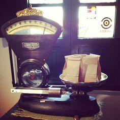 #antigüedad #vintage #mercadodepulgas #usaquen #bogotá #colombia