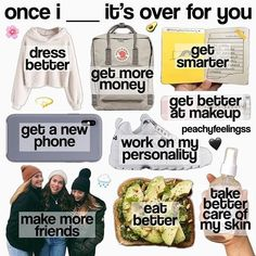 here's this *:・゚✧*:・゚✧ ✧ 🍒 ✨✧ september 20 ✧ 🌻 no self promo *:・゚✧*:・゚✧ Teen Life, Girls Life, Aesthetic Fashion, Aesthetic Clothes, Teen Trends, Glow Up Tips, Girl Tips, Girl Advice, Baddie Tips