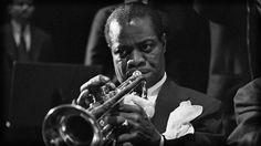 Cinque tra le canzoni più belle di Louis Armstrong