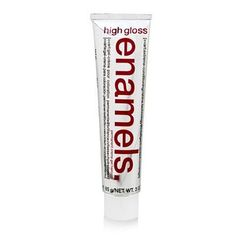 Artec Enamels High Gloss Permanent Creme Gel Hair Color 3 Oz (5GCB-Light Gold Copper Brown) * You can find more details by visiting the image link. #hairdressing