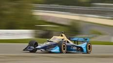 IndyCar qualifying debut 'clearly above expectations' – Grosjean | RACER Marcus Ericsson, Classic Race Cars, Feel Good Stories, Indy Cars, Racing, Running, Auto Racing
