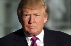 """Donald Trump Blasts Abortion: Roe v. Wade Started a """"Culture of Death"""" Killing Over 50 Million People - In some of his clearest and most forceful remarks on the issue of abortion since becoming a presidential candidate, businessman Donald Trump wrote a weekend op-"""