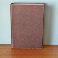 Vintage book  A History of Western Music  14th Edition