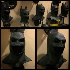 Show Your Entire Batman Collection! - Page 688 Batman Bedroom, Dc Comics Action Figures, Batman Costumes, Sideshow Freaks, Man Cave, Robin, Pop Culture, Fans, Cosplay