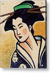 geisha-indigo-kimono-shawn-shea.jpg (179×256)
