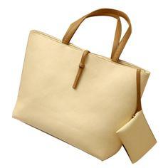 $5.51 (Buy here: https://alitems.com/g/1e8d114494ebda23ff8b16525dc3e8/?i=5&ulp=https%3A%2F%2Fwww.aliexpress.com%2Fitem%2FGraceful-New-Handbag-Lady-Shoulder-Bag-Tote-Purse-Women-Messenger-Hobo-Crossbody-Bag-women-bag-bolsos%2F32767614178.html ) Graceful  New Handbag Lady Shoulder Bag Tote Purse Women Messenger Hobo Crossbody Bag women bag bolsos mujer NOV16 for just $5.51