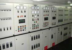 18 Best Electrical Substations images in 2017 | Electrical