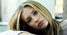 Pictures of Piper Perabo - Pictures Of Celebrities Piper Perabo, Gorgeous Women, Beautiful People, Most Beautiful, Gorgeous Hair, Annie Walker, Piper Laurie, Hottest Female Celebrities, Celebs