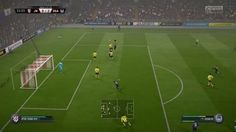 Playing J League on Fifa 17.  #games #gamer #xbl #psn #ps4 #xbox #one #360 #nextgen #Activision #Indie #Arcade #freetoplay #ubisoft #ea #Bungie #Publisher #controller #instagood #fifa17 http://unirazzi.com/ipost/1500907306287456257/?code=BTUSz4wDWAB