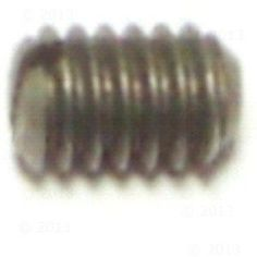 7 Best Home - Screws images in 2013   Fasteners, Home