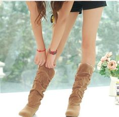 9 best woman shoe collection images on Pinterest  73e173ec3ee