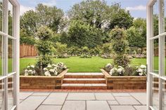 6 bed detached house for sale in The Drive, Cheam, Surrey SM2 -              £3,500,000                        Guide price