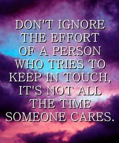 someone cares love love quotes quotes quote sky clouds wise love quote life lessons caring