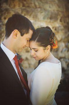 Ludovica e Luca un matrimonio a Bagno Vignoni, Val D'Orcia