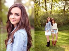 Senior Photography_01