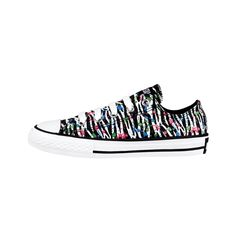 Cute shoes for Hailey