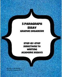 Great essays 4 student tools
