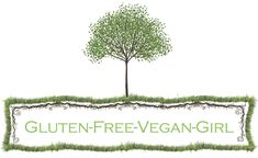 Gluten-Free-Vegan-Girl
