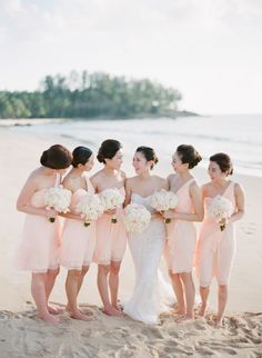 KC Professional Photography, film photography, analogue photography, Fuji 400H, Contax 645, Style Me Pretty, Natural Style Photography, Phuket wedding, destination wedding, overseas wedding