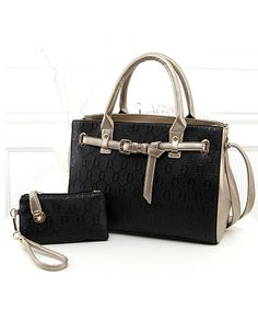 Batam Rp Material  PU Leather Height  Length  Depth  Long Strap  Yes  Weight  Find this Pin and more on Tas Branded Wanita Model Terbaru Import  ... 58c8699e71
