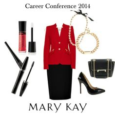 """""""Career Conference 
