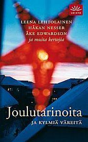 lataa / download JOULUTARINOITA JA KYLMIÄ VÄREITÄ epub mobi fb2 pdf – E-kirjasto