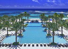 Top 5 Best Things To Do In St. Maarten