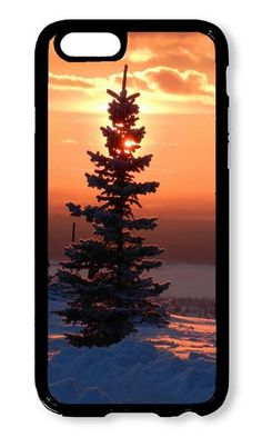 Cunghe Art Custom Designed Black PC Hard Phone Cover Case For iPhone 6 4.7 Inch With Winter Eating Sunset Phone Case https://www.amazon.com/Cunghe-Art-Custom-Designed-iPhone/dp/B016I6ZNLU/ref=sr_1_458?s=wireless&srs=13614167011&ie=UTF8&qid=1469599652&sr=1-458&keywords=iphone+6