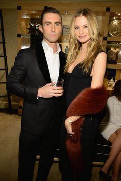 Best celebrity couple of 2016: