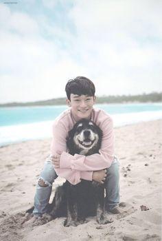 ~ from the story Zodiaco EXO K & M by Consomepanchiu (Consome~Panchi~🍲~) with reads. k-pop, exo-k, exo-l. Exo Chen, Exo Ot9, Baekhyun Chanyeol, Sehun Oh, Park Chanyeol, Kpop Exo, K Pop, Vixx, Popular No Instagram