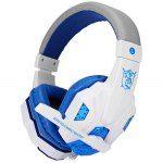 http://www.gearbest.com/gaming-headphones/pp_328349.html