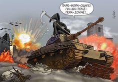 Funny Greek, Military Vehicles, Jokes, Humor, Board, Husky Jokes, Army Vehicles, Humour, Memes