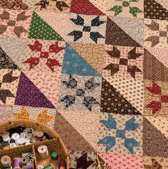 Civil War Legacies II: 17 Small Quilt Patterns for Reproduction Fabrics: Carol Hopkins: 9781604683820: AmazonSmile: Books