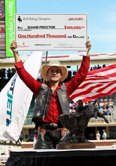 389 Best Professional Bull Riding Princes Images On