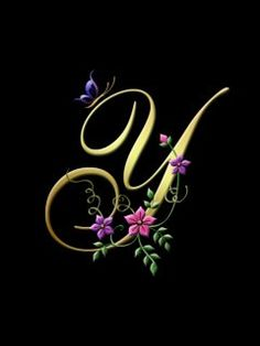 the 26 best a to z alphabets hd wallpapers for whatsapp dp images on
