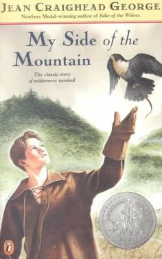 A young boy relates his adventures during the year he spends living alone in the Catskill Mountains including his struggle for survival, his dependence on nature, his animal friends, and his ultimate realization that he needs human companionship.