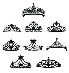 crown images - Google Search