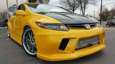 Car brand auctioned:Honda Civic Si 2006 Car model honda civic si coupe 2 door 2.0 l show car Check more at http://auctioncars.online/product/car-brand-auctionedhonda-civic-si-2006-car-model-honda-civic-si-coupe-2-door-2-0-l-show-car-2/