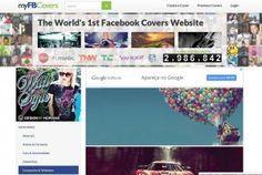 Sempre que posso falo sobre o facebook para aumentar as visitas do blog ou até mesmo como um meio para captar novos contatos para vender algum produto. Hoje as redes sociais tem alavancado as minhas vendas e visualizações e isso é muio importante saber usar e divulgar.