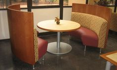 Kennesaw State, State University, Table, Furniture, Home Decor, Decoration Home, Room Decor, Tables, Home Furnishings