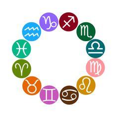 DE TODO UN POCO: Los 3 signos más retozones del zodiaco.