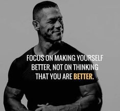 Life Lesson Quotes, Life Quotes To Live By, Life Lessons, Self Motivation, Fitness Motivation Quotes, Training Motivation, Boss Quotes, Me Quotes, Qoutes